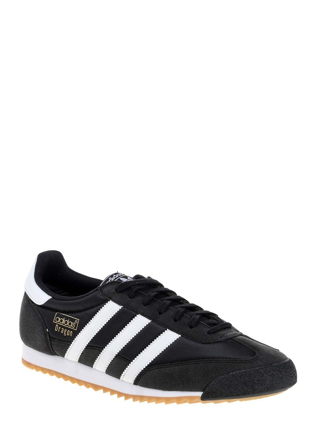 cheap for discount 191cb de2fc adidas Dragon Og Siyah ...